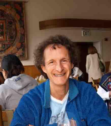 Dana S. Fine's picture